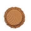 102-almond