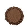 105-cocoa