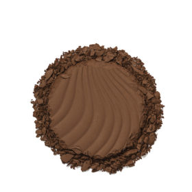 105 Cocoa