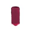 supershine-lipstick-501