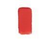 supershine-lipstick-502