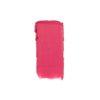 supershine-lipstick-503