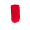 supershine-lipstick-505