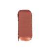 supershine-lipstick-506