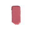 supershine-lipstick-508