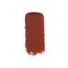 supershine-lipstick-509
