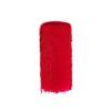 supershine-lipstick-510