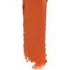 supershine-lipstick-511
