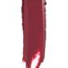 supershine-lipstick-512