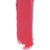 supershine-lipstick-513