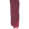 supershine-lipstick-517