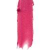 supershine-lipstick-519