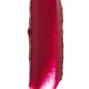 supershine-lipstick-520