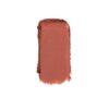 supershine-lipstick-522