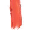 supershine-lipstick-523
