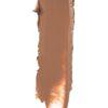 supershine-lipstick-524