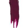 supershine-lipstick-525