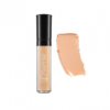 flormar_perfect_coverage_liquid_concealer_30