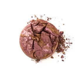 44 : Pink Bronze