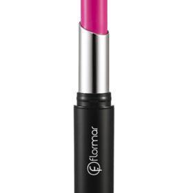 D31 : Pink Nouveau