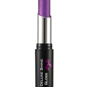 D42 : Violet Space