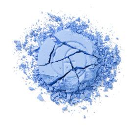 M02 : Blue-Classic