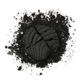 M11 : Carbon Black