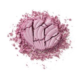 06 : Satin Pink