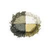 quartet-eyeshadow-403