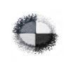 quartet-eyeshadow-404