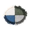 quartet-eyeshadow-409