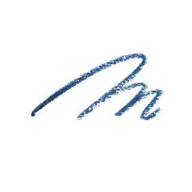 S05 : Blue Velvet