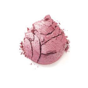 40 : Shimmer Pink