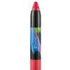 twist-up-lipstick13