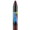 twist-up-lipstick16