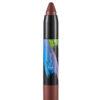twist-up-lipstick52