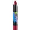 twist-up-lipstick53