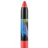 twist-up-lipstick-56