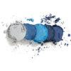 color-palette-eyeshadow-2