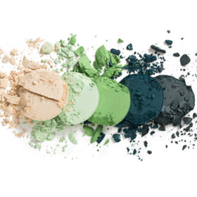 09 : Transforming Green