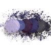color-palette-eyeshadow-10