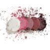 color-palette-eyeshadow-6