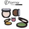flormar-matte-mono-eyeshadow-tekli-far-flormar-rnleri-flormar-15882-14-B