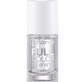 FC36 Crystal Glam