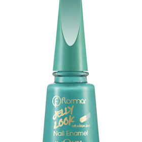 JL10 Turquoise Green