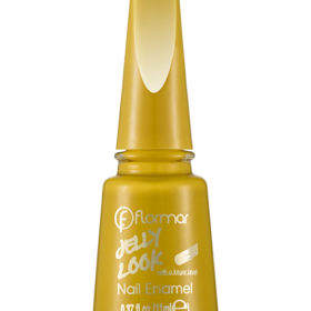 JL30 Mustard