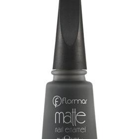 M03 Elegant Grey
