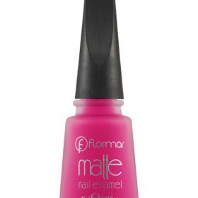M09 Bright Pink