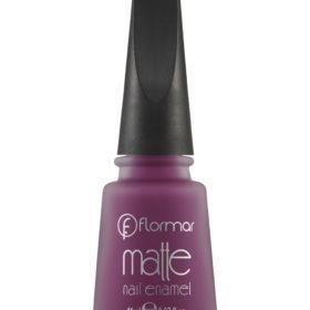 M10 Extreme Grape