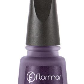 M11 Pure Purple